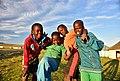Qunu, Eastern Cape, South Africa (20485540096).jpg