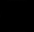 R=6 hexagonal board (transparent).png