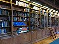 Rådhusbiblioteket 07.JPG