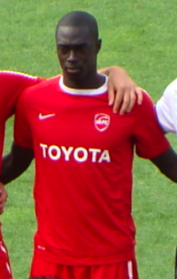 サッカー フランス代表 ユニフォーム 2016