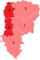 Résultats des élections législatives de l'Aisne en 1981.png