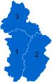 Résultats des élections législatives du Jura en 2012.png
