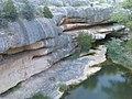 Río Canaleta.jpg