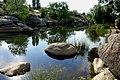 Río Pusa 2.jpg