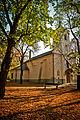 R. k. templom (Keresztelő Szent János) (5713. számú műemlék) 2.jpg