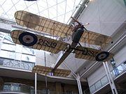 RAF2699