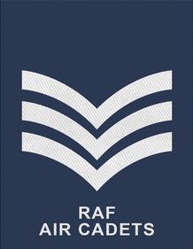 RAFAC Sgt.png