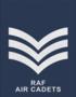 Sargento de la RAFACpng