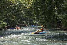 Jordan River Wikipedia