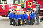 RAF Mildenhall firefighters visit local school during Fire Prevention Month 121008-F-EJ686-101.jpg