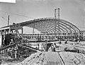 RAI in aanbouw, Bestanddeelnr 910-7462.jpg