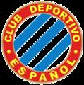 RCD Espanyol 1931.PNG