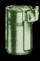 RG-41.png