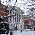 RIAN archive 511563 State Museum of the Revolution.jpg