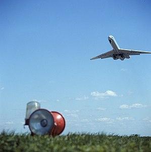 RIAN archive 512269 An Ilyushin Il-62 airliner.jpg