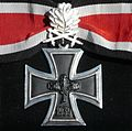 RK 1957.JPG