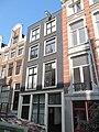 RM3683 Maarten Jansz Kosterstraat 16.jpg