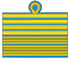 RO-Airforce-OF-9.PNG
