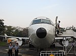 ROYAL THAI AIR FORCE MUSEUM Photographs by Peak Hora 33.jpg