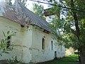 RO AB Biserica Sfintii Arhangheli din Horea (1).jpg