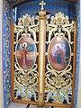 RO CS Biserica Sfantul Ioan Botezatorul din Caransebes (21).jpg