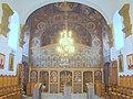 RO CS Biserica Sfantul Ioan Botezatorul din Caransebes (7).jpg