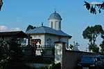 RO IF Pasarea Dormition church 1.jpg