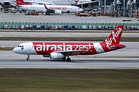 RP-C8997 - AirAsia Zest - Airbus A320-232 - ICN (18017744354).jpg