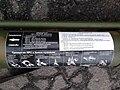RPO-A captured in Artemivsk 05.jpg