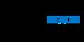 RRH Logo CSH wiki.png