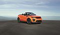RR Evoque Convertible ext static (2) (22970816930).jpg
