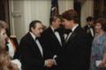Raúl Alfonsín and Arnold Schwarzenegger.png