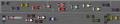 Race06MON.png