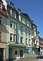 Radeberg-Schulstr-03.jpg