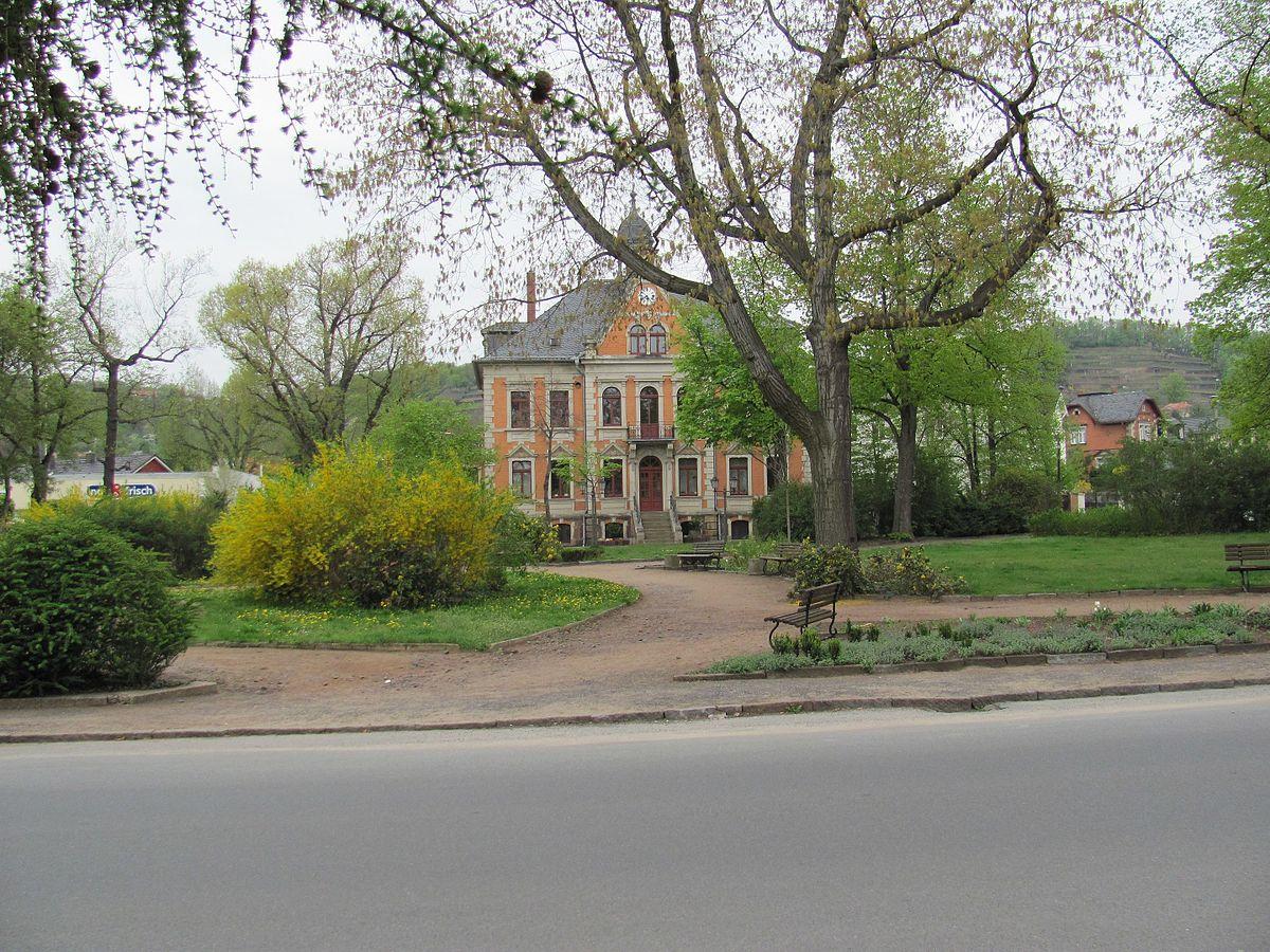 Villa Rosa Dr Temple Ga
