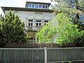Villa Zillerstraße 3