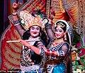 Radha-krishna-2.jpg