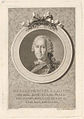 Radigues - M M Golitsin engraving 1774.jpg