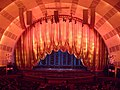 Radio City Music Hall Stage Curtain 1.jpg