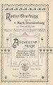 Radler-Streifzüge durch die Mark Brandenburg, XXII. An Oder und Neisse (Oskar Kilian, 1898).pdf