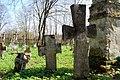 Radruż cmentarz greko-katolicki.jpg