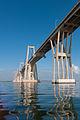 Rafael Urdaneta Bridge 6.jpg