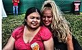 Raggamuffin Festival- 2011 (5400748849).jpg