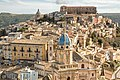 Ragusa (24682411667).jpg