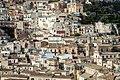 Ragusa (25679462588).jpg