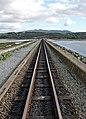 Railtrack to Minffordd - geograph.org.uk - 1197495.jpg
