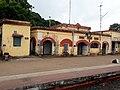 Railway Station in Sainthia Andal line 05.jpg