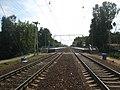 Railway station 'Pravda' (Ярославское направление).jpg