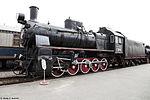 RailwaymuseumSPb-64.jpg