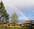 Rainbow 2 (2408273544).jpg